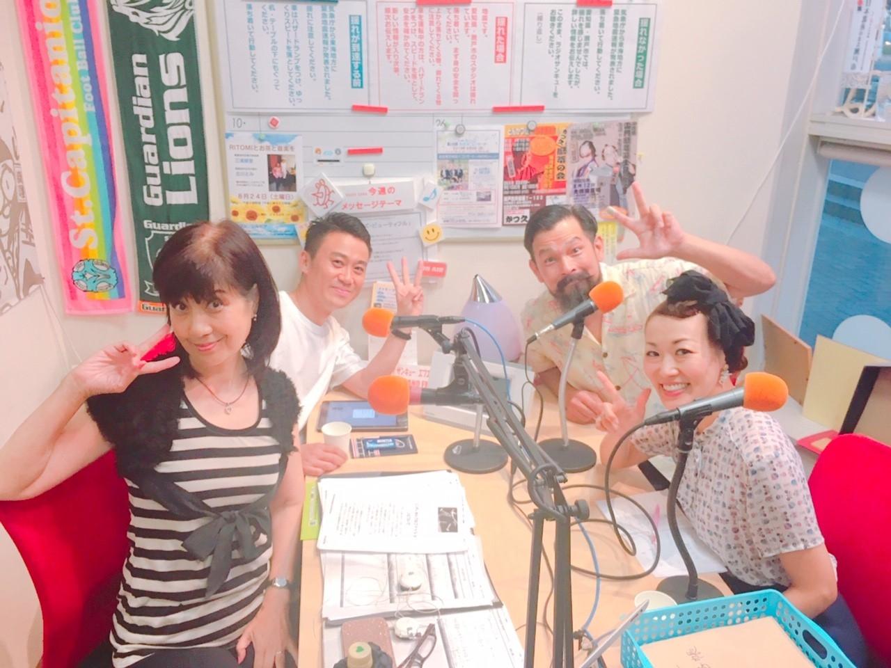 Tommy's Club AKOSWINGさん Toruさん DJ Yo-Heyさん