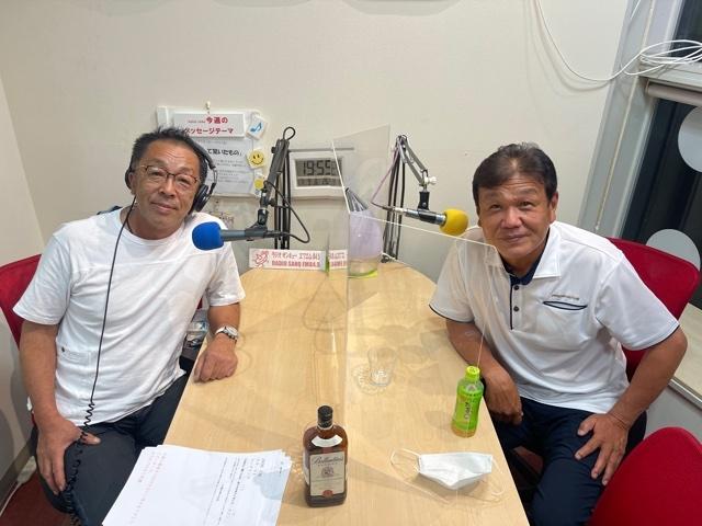 トーキング・バー 名古屋学院大学硬式野球部 金田監督