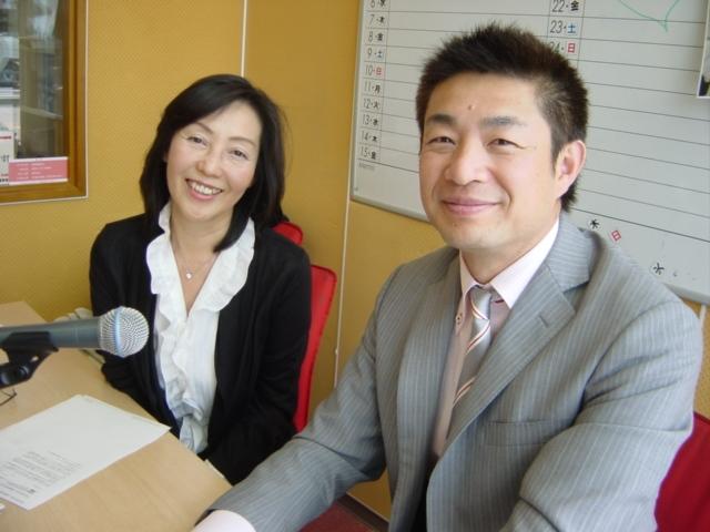 ちー姉とあそぼ! 23年5月25日(水)11:00~放送